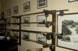Lough Inagh Lodge 1317