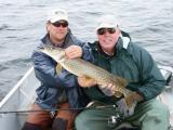 Yukon 4 2005