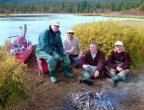 Yukon 5 2005