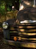 Chevy Pickup(07.22.07)