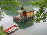 Lake Perucac