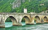 The Bridge on the Drina