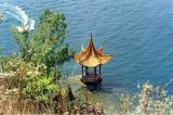 Kunming lake.JPG