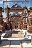 Sachiya Mata Temple, Osiyan