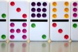Polka of Dots *