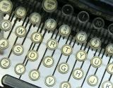 A Qwerty of Keys   *
