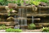 KL Lake Garden