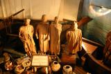 Ship Museum.jpg