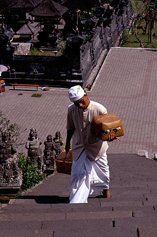 INDO_0109.jpg