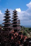 Besakih temple #4