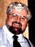 Dave Broeker
