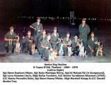 K-9Troops - 1969 -1970