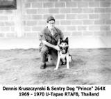 Dennis Kruszczynski & Prince-264X