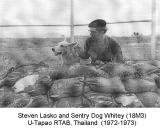 Steven Lasko