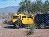 06-Phoenix-Tucson Kennels-22