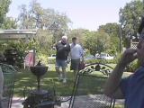 Best Buds - Dave Broeker & Bill Cummings