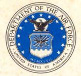 AF Seal
