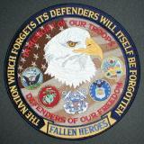 Troop Heroes