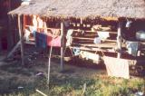 017 - Jimmy's (8th SPS K9 House Boy) village, where they did the laundry for the GIs