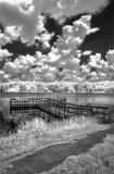 Spencer Lake.jpg
