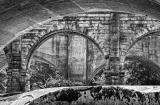 Bagley-RR-Bridge-Arches-BW.jpg
