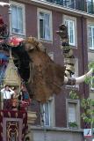 Royal de Luxe (2005) - 28
