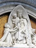 Lourdes and spirituality 2