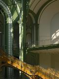 L'escalier 2