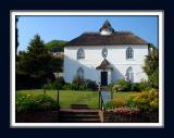 Town Museum, Budleigh