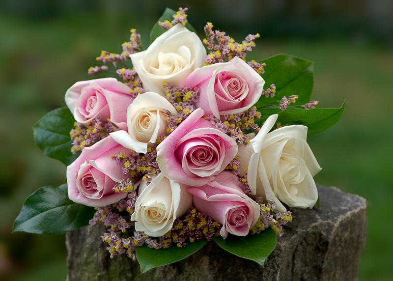 Bouquet DSC7427.jpg