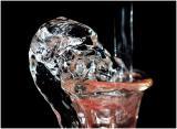 Wasser_h.jpg