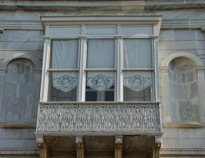 Izmir: Atatürk House