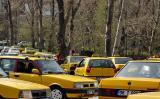 Everyday gridlock