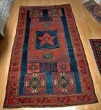 Karachoph