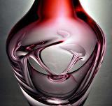 Glassed In (Winner, Objects Challenge)