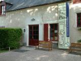 Musée de Tintin