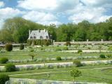 Jardins de Diane de Poitiers(2)