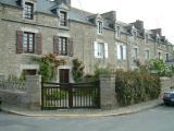 Saint-Jacut(2)