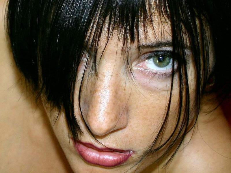 Lara (14).JPG