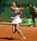 Roland Garros (101).JPG