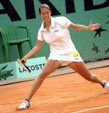 Roland Garros (102).JPG