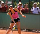 Roland Garros (103).JPG