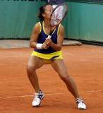 Roland Garros (104).JPG