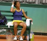 Roland Garros (105).JPG