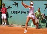Roland Garros (117).JPG