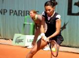 Roland Garros (33).JPG
