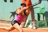 Roland Garros (34).JPG