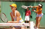 Roland Garros (35).JPG