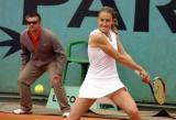 Roland Garros (38).JPG
