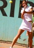 Roland Garros (53).JPG